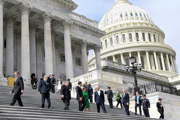 us-congress-binasi.jpg