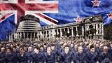 Йеңи зеландийә парламенти хитайниң уйғурларға тутқан муамилисини