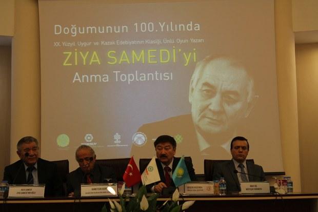 ziya-semedi-turkiye-uyghur.jpg