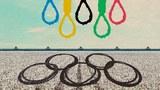 2022-Йиллиқ бейҗиң қишлиқ олимпик мусабиқиси