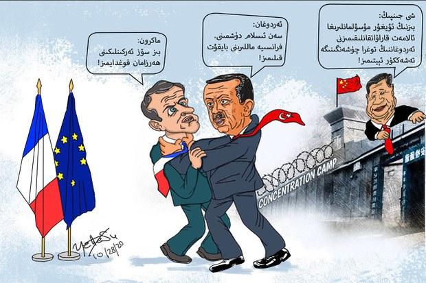 Erdoganning-Ikki-Yuzi.jpg