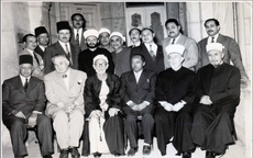 Memtimin-Bughra-1954-Yerusalim.png