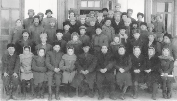 Abdurehim-Aysa-1948.png