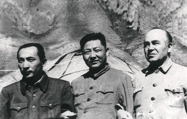 Shi-Jongshun-shi-jinping-dadisi-ezizi-shehidi.jpg