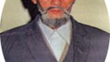 ahmed-ziyai-305.png