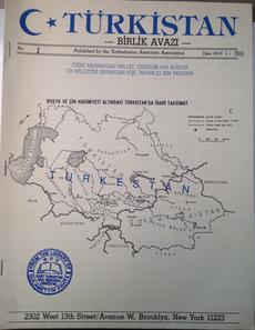 turkistan-birlik-avazi-muqawisi.png