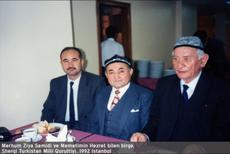 GPaxta-1992-qurultay-03.png