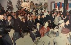 Sherqi-Turkistan_milli_qurultiyi-1992-02.jpg