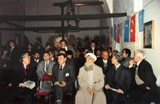 Sherqi-Turkistan_milli_qurultiyi-1992-03.jpg
