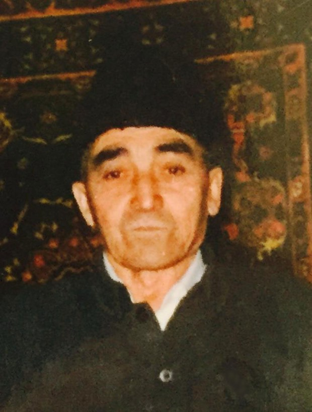 Nizamidin-Huseyin-ependi-1992-yili.jpg