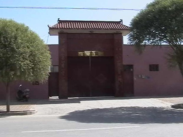 Turme-Shayar-derwaza.jpg