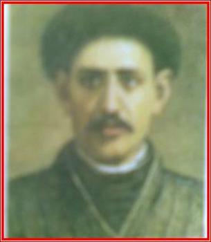 nezer-ghoja-uyghur-oghli-305.png