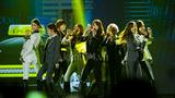 2012-k-pop-festival-305.jpg