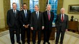 5-us-presidents-305.jpg