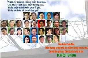 khoi-8406-305.jpg