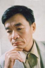 Ông Nguyễn Xuân Nghĩa. RFA file Photo.