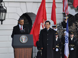 obama-jintao-250.jpg