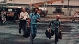 Phóng viên Arnold Issacs di tản ngày 29/4/1975