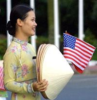 WomenVietnamUs200.jpg