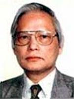 Ông Nguyễn Minh Cần. RFA photo