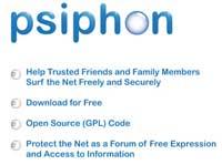 PsiphonWeb200.jpg