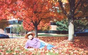 autumn_ngang1_300.jpg