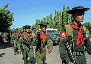 burma-soldiers-rakhine-305.jpg