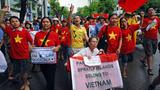 china-protest-305.jpg