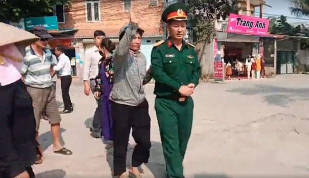 Dong-Tam-1230-630