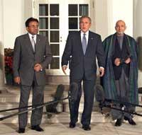 MusharrafBushKarzai200.jpg