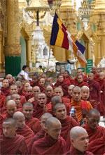 BurmeseMonkProtest150.jpg