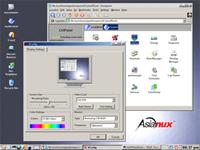 AsianuxSofware200.jpg