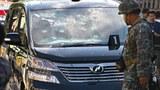 Sondhi-car-04172009-305.jpg