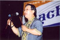 TranQuangHai200.jpg