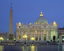 toa-thanh-Vatican-wikipedia-250.jpg