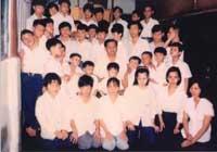 KhiemthiBungSang200.jpg