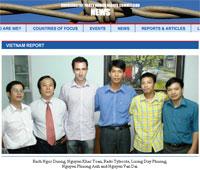 VietnamReport8406200