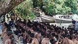 rohingya_island_305px.jpg