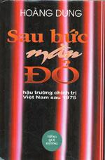 booksaubucmando150.jpg
