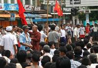 BurmeseProtesters200.jpg