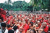 BurmeseMonks200.jpg