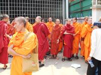 KhmerKomCambodiaProtest200.jpg