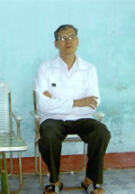 NguyenVanLy150.jpg
