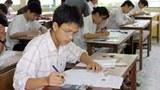 Một lớp học tại chức (ảnh minh họa)