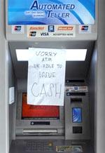 BankPhilippine150.jpg