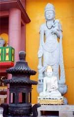 Budha150b.jpg