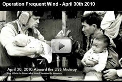 operation-frequent-wind-250.jpg