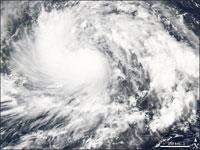 TyphoonChanchu200.jpg