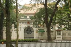 chinese-embassy-hanoi-250.jpg