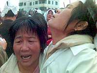 dongzhouCrying200.jpg